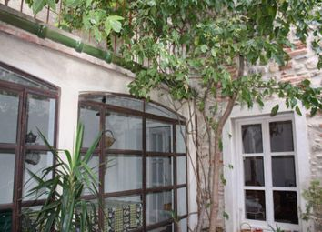 Thumbnail 4 bed property for sale in Elne, Languedoc-Roussillon, 66200, France