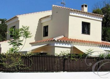 Thumbnail 3 bed detached house for sale in Viñuela, Axarquia, Andalusia, Spain