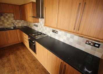 Thumbnail 2 bed flat to rent in Waterloo Road, Waterloo, Liverpool