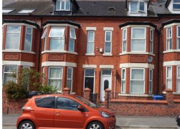 Thumbnail Room to rent in Weaste Lane, Salford