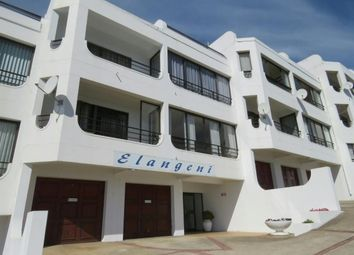 Thumbnail 3 bed apartment for sale in 11 Elangeni, Mossel Bay, Mossel Bay Region, Western Cape, South Africa