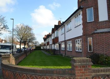 Thumbnail 2 bed flat for sale in Windmill Court, Ealing