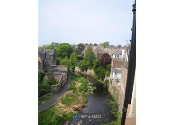 Thumbnail 1 bed flat to rent in Dean Bank Lane, Edinburgh
