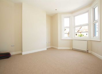 Thumbnail 3 bed flat to rent in Wolseley Gardens, London