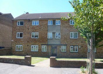 Thumbnail 2 bedroom flat to rent in Shrewsbury Lane, London