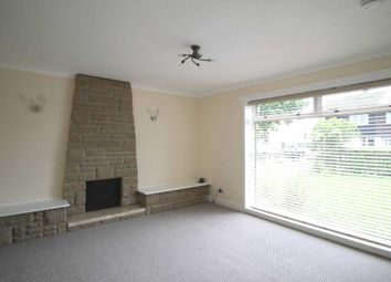 Thumbnail 3 bed detached house to rent in Wyvis Drive, Nairn