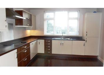 Thumbnail 1 bed flat to rent in Stunning! Compton Road, Sherwood
