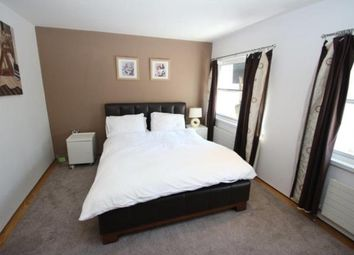 Thumbnail 2 bed flat for sale in Grey Street, Newcastle Upon Tyne, Tyne And Wear
