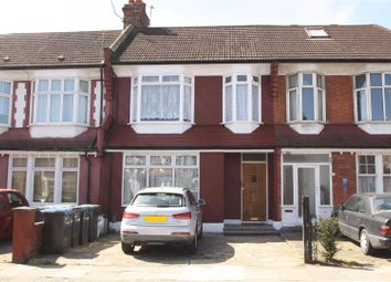 Thumbnail 1 bed flat to rent in Hazelwood Lane, London