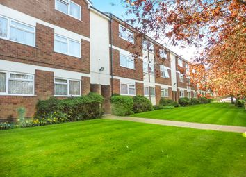 Thumbnail 3 bedroom flat for sale in Bromford Road, Hodge Hill, Birmingham