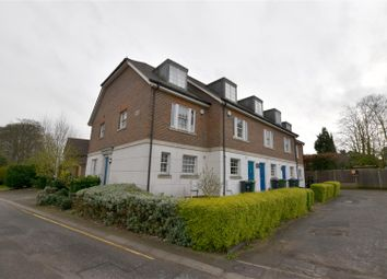 Thumbnail 3 bed terraced house to rent in Station Road North, Merstham, Redhill