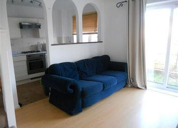1 bed property to rent in Appleby Gardens, Feltham TW14