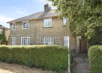 Thumbnail Semi-detached house for sale in Bentworth Road, London