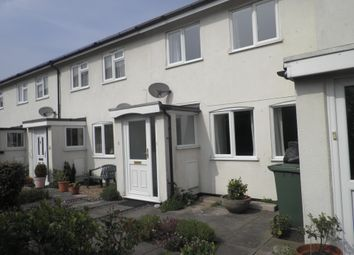 Thumbnail 3 bed terraced house to rent in Bedford Mews, Sheringham
