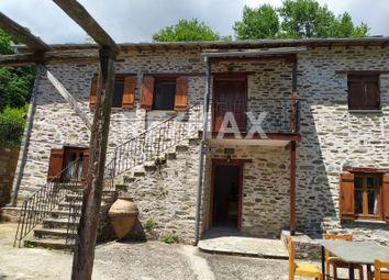 Thumbnail 7 bed property for sale in Tsagkarada 370 12, Greece