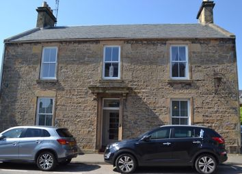 Thumbnail 5 bed detached house for sale in 18 South Guildry Street, Elgin