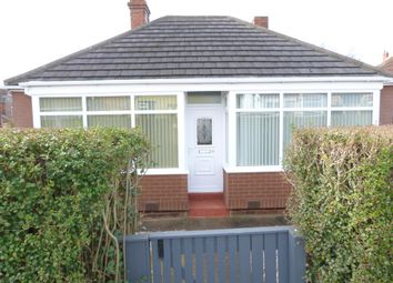 2 bed bungalow for sale in Tyas Grove, Leeds LS9
