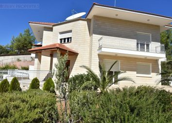 Thumbnail 5 bed detached house for sale in Trimiklini, Cyprus