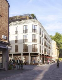 Aybrook Street, Marylebone, London W1U