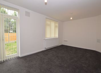 Thumbnail 2 bed flat to rent in Monument Road, Maybury, Woking, Surrey