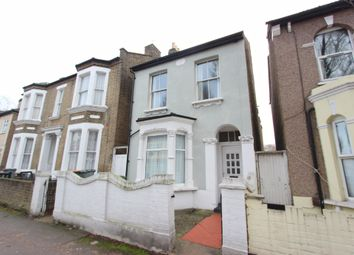 Thumbnail 3 bed detached house for sale in Godwin Road, Forest Gate, Lodon