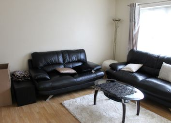 Thumbnail 2 bed terraced house to rent in Wellington Road, London