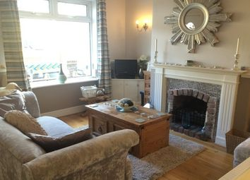Thumbnail 2 bed end terrace house to rent in St. Andrews Avenue, Timperley, Altrincham