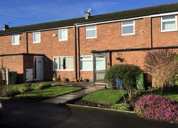 Thumbnail 2 bed property to rent in Fairlie Drive, Timperley, Altrincham