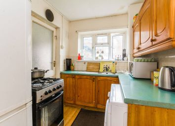 Thumbnail 3 bed property for sale in Ranelagh Road, Stratford