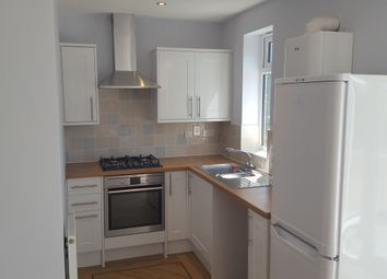 Thumbnail 1 bed flat to rent in Sherwood Park Avenue, Blackfen, Sicup