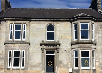 Thumbnail Office to let in Miller Road, Ayr