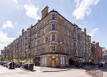 Thumbnail 2 bed flat for sale in Bruntsfield Avenue, Bruntsfield, Edinburgh