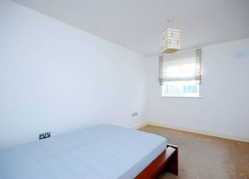 Thumbnail 2 bed flat for sale in Temeraire Place, Brentford