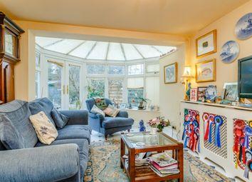 Thumbnail 3 bed terraced house for sale in Beanacre, Melksham, Wiltshire