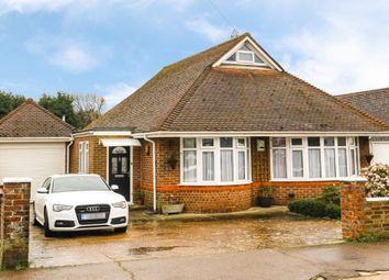 3 bed bungalow for sale in Collinswood Drive, St Leonards TN38