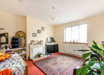Thumbnail 3 bed property for sale in Pleasant Way, Alperton