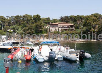 Thumbnail 3 bed villa for sale in Presqu'île De Giens, Hyères (Commune), Hyères, Toulon, Var, Provence-Alpes-Côte D'azur, France