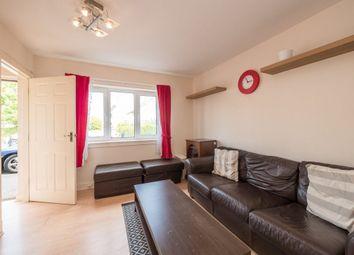 Thumbnail 2 bed flat to rent in Glenvarloch Crescent, Liberton, Edinburgh