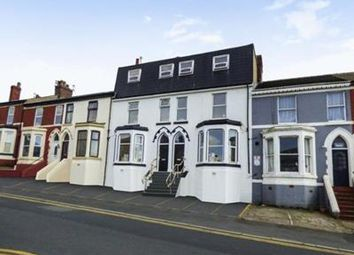 Commercial property for sale in Charnley Road, Blackpool, Lancashire FY1