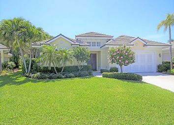 Thumbnail 4 bed property for sale in 1183 Governors Way, Vero Beach, Florida, United States Of America