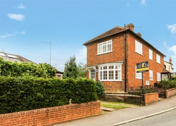 Thumbnail 2 bed semi-detached house to rent in Cotmandene, Dorking, Surrey