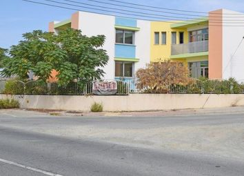 Thumbnail Commercial property for sale in Agia Anna, Larnaca, Cyprus