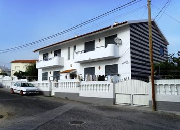 Thumbnail Block of flats for sale in Foz Do Arelho, Foz Do Arelho, Caldas Da Rainha