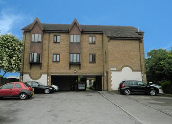 Thumbnail 2 bedroom flat for sale in Brocade Court, Colindeep Lane, London