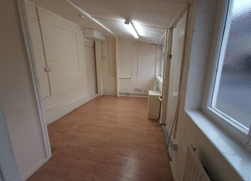 Thumbnail 1 bed flat to rent in St. Edmunds Road, Northampton