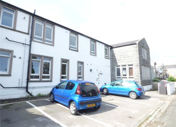 Thumbnail 1 bed flat to rent in Room 1, 1C Summer Street, Woodside, Aberdeen