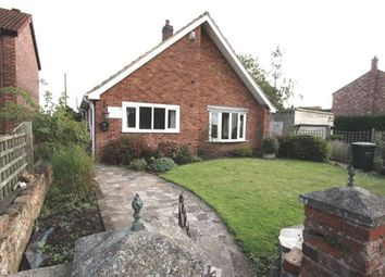 Thumbnail 2 bed bungalow to rent in Joyces, The Bungalow, Main Street, Hirst Courtney
