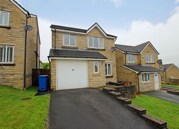 3 bed detached house for sale in Astley Heights, Darwen BB3