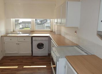 Thumbnail 1 bed flat to rent in Southgate, Milngavie, Glasgow