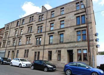 Thumbnail 3 bed flat for sale in Causewayside Street, Tollcross